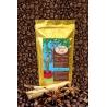 Кофе в зернах Эфиопия Сидамо, Nefas, Gr. 1