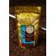 Кава в зернах Бразилія Yellow Burbon