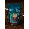 Свежеобжаренный кофе в зернах арабика Конго Киву 3