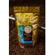 Кава в зернах Ефіопія Джимма (Ethiopia Djimmah)