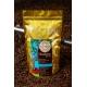 Свіжеобсмажена кава в зернах арабіка Honduras SHG EP