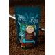 Свежеобжаренный кофе в зернах Папуа Новая Гвинея, Sigri Peaberry