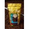 Свежеобжаренный кофе в зернах арабика Перу
