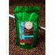 Кофе в зернах Робуста Вьетнам