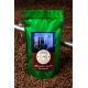 Кава в зернах Бразилія без кофеїну