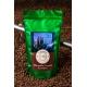 Кава в зернах Колумбія без кофеїну