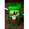Кофе в зернах бленд Ван Гог