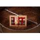 Подарочный набор кофе в зернах арабика №3