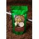 Свежеобжаренный кофе в зернах бленд арабики Амхара