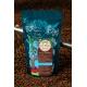 Свіжеобжарена кава в зернах арабіка Кенія Endebess Natural