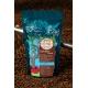 Свежеобжаренный кофе в зернах Сальвадор